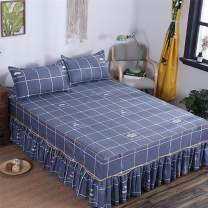Bed skirt 120x200cm,150x200cm,180x200cm,180x220cm,200x220cm,100x200cm Others Other / other Others