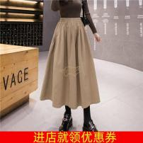 Cosplay women's wear Other women's wear goods in stock Over 14 years old Animation, original M 95-105 Jin