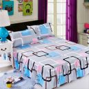 Bed skirt Single bed skirt 1.2x2.0m, single bed skirt 1.5x2.0m, single bed skirt 1.8x2.0m, single bed skirt 1.8x2.2m, single bed skirt 2.0x2.2m, single bed skirt 1.0x2.0m polyester fiber Other / other Plants and flowers Qualified products V65-356
