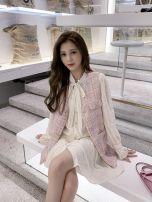 Other outdoor clothing Other / other female DJL141 See description S,M,L,XL Skirt + vest, skirt + Vest + long sling 101-200 yuan other