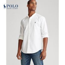 Cosplay men's wear Other men's wear goods in stock POLO RALPH LAUREN Over 14 years old 100 white comic XS,S,M,L,XL,XXL