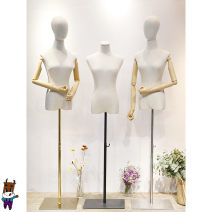 Fashion model Jiangsu Province Hongqi Plastic Support structure Simple and modern h-8845 Fashion / clothing Up and down Official standard ABS