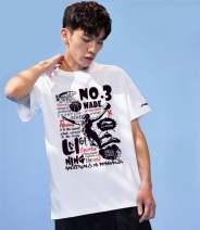 Customized sweater Ling / Li Ning M,L,XL,XXL,XXXL,4XL,5XL 793-673 white, 793-673 black, 793-673 blue, 793-673 green, 793-673 gray