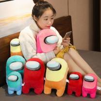 Plush cloth toys Two, three Other / other Plush Doll See details