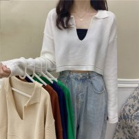 pizex female Other / other Under 50 yuan forty-seven point eight zero White, apricot, green, blue, brown, collection and purchase preferred Average size [70-120 Jin recommended] Autumn 2020 have cash less than that is registered in the accounts Cotton liner