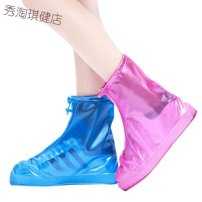 Rain shoes Blue, white, brown, pink, tall pink, tall blue, tall brown, tall white M [36-37], l [38-39], XL [40-41], XXL [42-43], s [34-35] Other / other