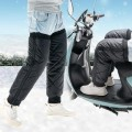 Knee pads for electric vehicles D201 Other / other