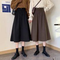 Work uniform / school uniform / business uniform customization Black, brown S,M,L,XL,3XL,XS,2XL polyester fiber