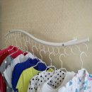 Clothing display rack Black with board 1.2m, black without board 1.2m, white with board 1.2m, white without board 1.2m, black suspender 1.2m, white suspender 1.2m clothing Metal See description other Official standard
