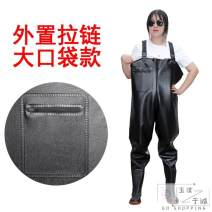 Fishing suit E89628 51-100 yuan Note: water pants are for men and women, size 36, 37, 38, 39, 40, 41, 42, 43, 44, 45, 46 Winter, spring, autumn, summer, four seasons go fishing China waders  Spring 2015 other currency