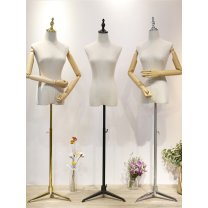 Fashion model Jiangsu Province other Plastic Support structure Simple and modern See description Fashion / clothing Up and down Official standard ABS