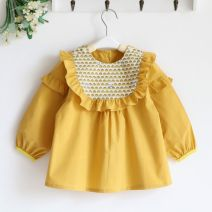 Reverse dressing yes 80,90,100,110,120,130 Grey, 8057 red, 8057 yellow, 8057 grey Solid color Cotton 100% cotton 12 months, 18 months, 2 years, 3 years old