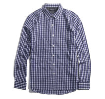 shirt other Others routine other Long sleeves standard Other leisure Four seasons
