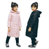 Cotton padded jacket female Detachable cap Cotton 91% - 95% Other / other 100cm,110cm,120cm,130cm,140cm,150cm,160cm thickening Zipper shirt leisure time There are models in the real shooting Solid color cotton Class C other Polyester 100% Cotton liner Polyester 100% 2, 3, 4, 5, 6, 7, 8, 9, 10, 11