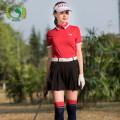 Golf apparel S,M,L,XL,XXL female G-LIFE other