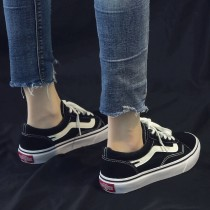 canvas shoe M.GENERAL Low Gang Black Green White Red White Green Silver Black 35363738394041424344 Summer of 2018 Frenulum Korean version rubber Solid color Youth (18-40 years old) m J -0309 Pure e-commerce (online only) zero point eight five zero point zero one eight Men's