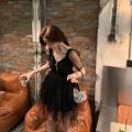 Dress Summer 2020 XS,S,M