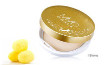 Honey powder / loose powder