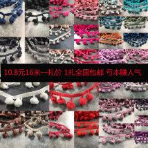 lace HB08050401