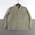 Jacket Other / other Fashion City Light army green 48,50,52 easy Other leisure autumn