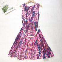 Dress Summer of 2019 1,2,3 6,8,10,12