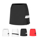 Golf apparel White, black, red S,M,L,XL,XXL female uatitua shorts