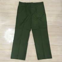 Camouflage pants / military Pants / overalls male Under 50 yuan Type 2, type 3, type 4, type 5