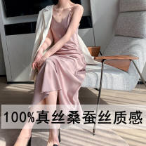 Outdoor casual suit Tagkita / she and others female 101-200 yuan one hundred and eighty-five point two zero S,M,L,XL,2XL White, Navy, black, champagne, blue gray, taro purple, emerald other