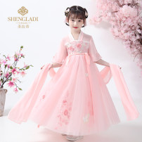 Tang costume 100 110 120 130 140 150 160 Polyester 100% female No season There are models in the real shooting Thin money Saint Latisse Broken flowers SLD20098 6 months 9 months 18 months 2 years 3 years 4 years 5 years 6 years 7 years 8 years 9 years 10 years 11 years 12 years 13 years 14 years old