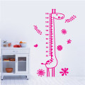 Wall stickers PVC White, light gray, black, orange, rose, pink, red, yellow, light green, green, light blue, blue, light purple, purple, coffee, dark brown, other colors, please refer to the color card and leave a message large Flat wall sticker other Zhang Children's room 1 tablet Cartoon animation