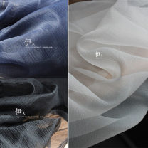 Fabric / fabric / handmade DIY fabric chemical fiber Pearl White (half rice price), Pearl White 10cm * 10cm, dark night black (half rice price), dark night black 10cm * 10cm, Navy (half rice price), Navy 10cm * 10cm Loose shear piece Solid color printing and dyeing clothing Europe and America Nuantai