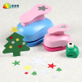 Handmade tools / colored paper / accessories Shell house 3 years old, 4 years old, 5 years old, 6 years old, 7 years old, 8 years old, 9 years old, 10 years old, 11 years old, 13 years old, 14 years old and above Less than 10 yuan