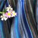 Fabric / fabric Chinese Mainland rice