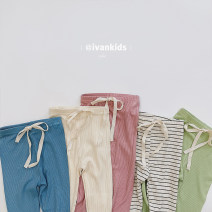 trousers ivan female trousers Casual pants 3 months, 12 months, 6 months, 9 months, 18 months, 2 years old, 3 years old