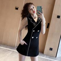Fashion suit Summer 2021 S,M,L,XL,XXL black