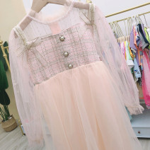 other Apricot, pink Other / other The recommended height is 120cm for XL and 130cm for 2XL A00239