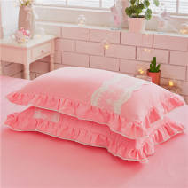 Bed skirt 150cmx200cm, 180cmx200cm, 200cmx220cm, 250cmx270cm, other sizes, 160cmx (range 200-220) cm, 230cmx250cm, 180cmx (range 200-220) cm, 120cmx200cm, 250cmx250cm cotton Other / other Solid color Qualified products XK-201804050035