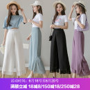 Cosplay women's wear Other women's wear Customized Over 8 years old Grey blue, black, white, purple game XL,L,S,M