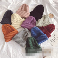 Hat Average size Jujube red purple light gray black Navy black green orange dark gray Pink Sapphire Blue off white lake blue 2-7 years old neutral leisure time Other / other other other AS7368