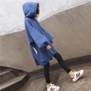 Sweater / sweater Blue, black, red, ginger, grey [Chunqiu], grey [Plush], s1651 dark grey [Plush], s1651 green [Plush], grey sweater [Chunqiu], khaki [Chunqiu], grey sweater [Plush], 6327 black, 6327 grey, 6344 grey, 6348 black, 6348 grey, 6343 grey Other / other 50. XL, XXL, XXXL, XXL Socket Plush