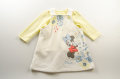 suit Other / other Only long sleeve T-shirt, only strap skirt, Xia fault only long sleeve T-shirt, Xia fault only strap skirt newborn,0-1M,0-3M,3-6M,6-9M,9-12M,12-18M,18-24M,2-3Y female spring and autumn Long sleeve + skirt 2 pieces No model cotton dj2019070226 3 months