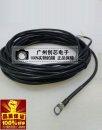 sensor Daidisike / disco Digital sensor Metal Thermal sensor