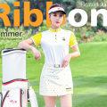 Golf apparel XS,S,M,L,XL female PGM shorts