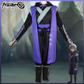 Cosplay men's wear suit goods in stock Brief introduction to Cos Over 14 years old comic L,M,S,XL