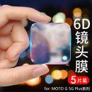 Mobile screen film Other / other Posterior membrane Motorola / Motorola Tempered glass