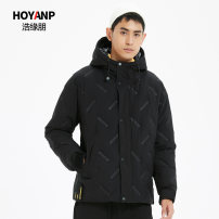 Down Jackets 2048 gray 2048 black 0622 blue 0622 light gray 0622 black 0661 white camouflage 0921 black 0921 gray HOYANP White duck down 165 170 175 180 Youth fashion go to work have cash less than that is registered in the accounts routine 90% HA59022 Wear out Hood Wear out teenagers Youthful vigor