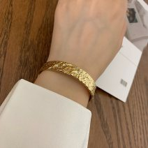 Bracelet Alloy / silver / gold RMB 20-24.99 Other / other Bracelet brand new Original design goods in stock female Fresh out of the oven Not inlaid