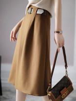 Scarf / silk scarf / Shawl cotton Black s, black m, black L, Black XL, dark brown s, dark brown m, dark brown L, Dark Brown XL, size recommendation spring and autumn JOLIMENT BN153
