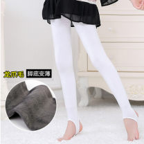 Children's socks (0-16 years old) Pantyhose Other / other winter neutral Class B Average size