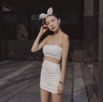 Dress Summer 2020 White, black S,M,L